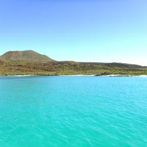 Isla Coronado-min