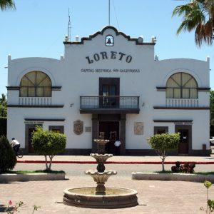Plaza Juarez-min